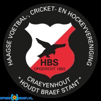 https://www.hbs-craeyenhout.nl/
