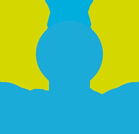 Oypo werkt voor SportSnap.nl