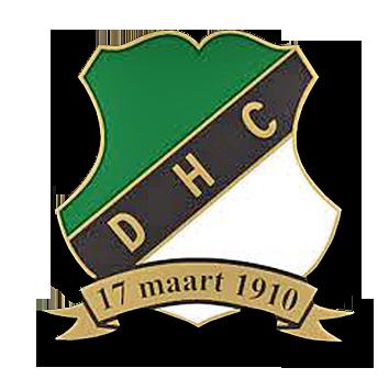 DHC - Brasserskade