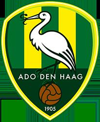 ADO_Den_Haag https://adodenhaag.nl/nl/