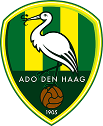 https://adodenhaag.nl/nl/