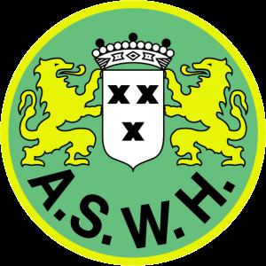 https://www.aswh.nl/