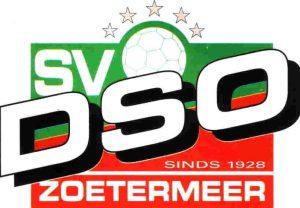 https://www.svdso.nl/