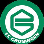 https://www.fcgroningen.nl/