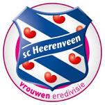 https://www.sc-heerenveen.nl/
