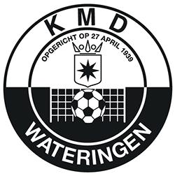 https://www.sv-kmd.nl/
