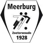 VV Meerburg Zoeterwoude