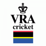 VRA cricket