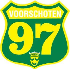http://www.voorschoten97.nl/