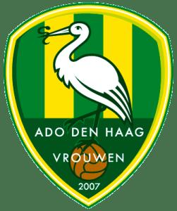 https://www.adovrouwen.nl/