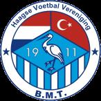 http://bmtvv.nl/