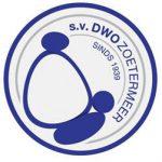 voetbal DVO Zoetermeer
