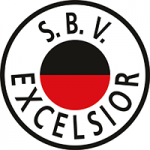 https://sbvexcelsior.nl/vrouwenvoetbal/