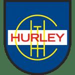 https://www.hurley.nl/