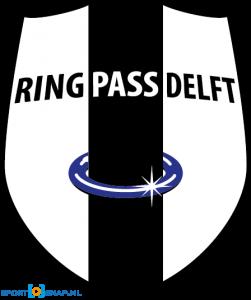 https://www.ringpass.nl/
