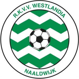 https://www.rkvv-westlandia.nl/
