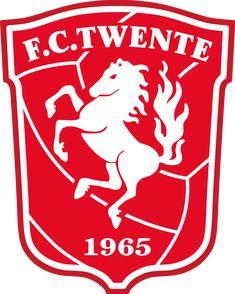 https://www.fctwente.nl/teams/vrouwen#
