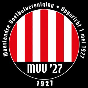 https://www.mvv27.nl/