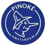 https://www.pinoke.nl/