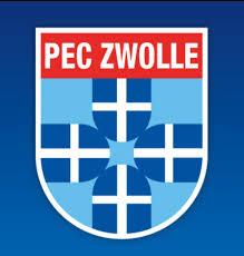 https://peczwolle.nl/teams/vrouwen/pec-zwolle-vrouwen-2020-2021/spelers-en-staf