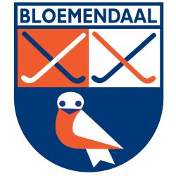 https://hcbloemendaal.nl/