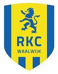 https://www.rkcwaalwijk.nl/