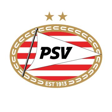 https://www.psv.nl/psv/home.htm