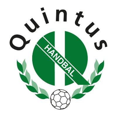 Quintus Handbal - Eekhouthal