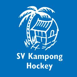 https://www.kamponghockey.nl/