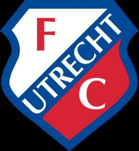 https://www.fcutrecht.nl/