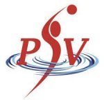 http://www.psvwaterpolo.nl/