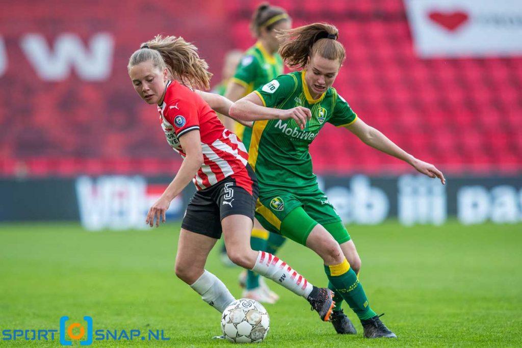 2021-05-14-PSV-ADO-Den-Haag-43