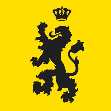 https://www.konhcvv.nl/