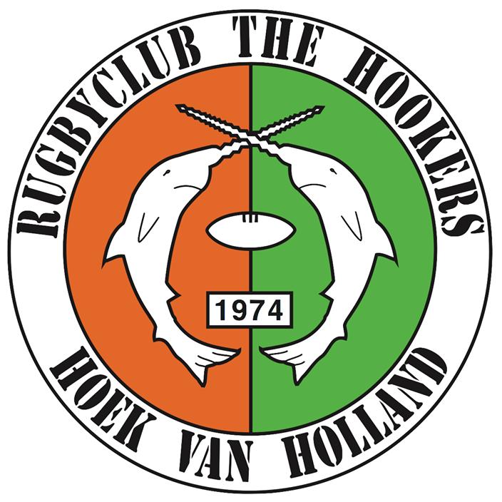 https://thehookers.nl/