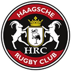 https://haagscherugbyclub.nl/