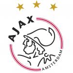 Ajax vrouwen
