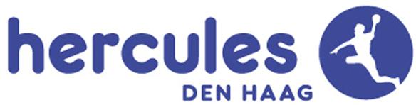 https://hercules-handbal.nl/