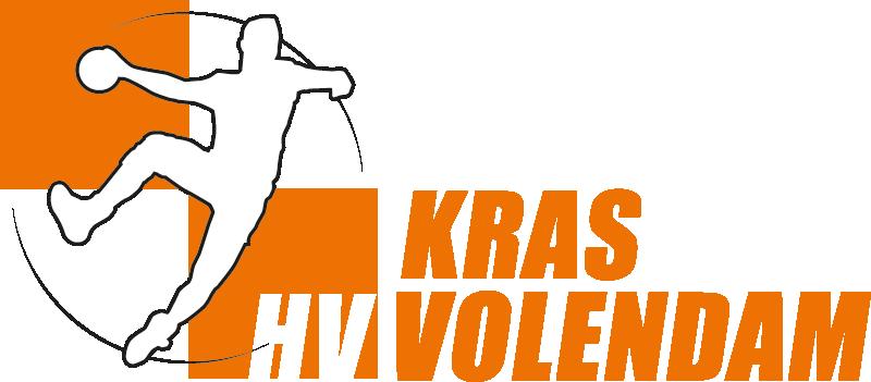 https://handbalvolendam.nl/topsport/