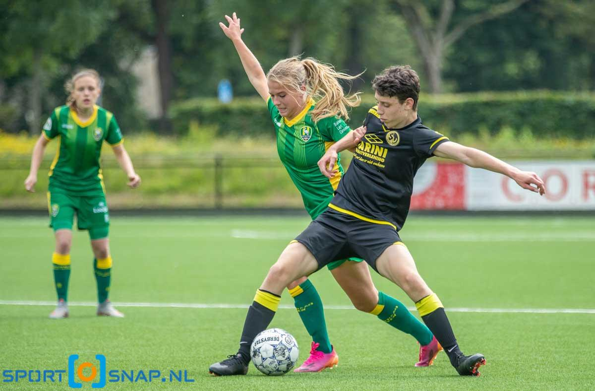 2021-06-28-ADO-Den-Haag-Vrouwen---Nootdorp-JO17-1