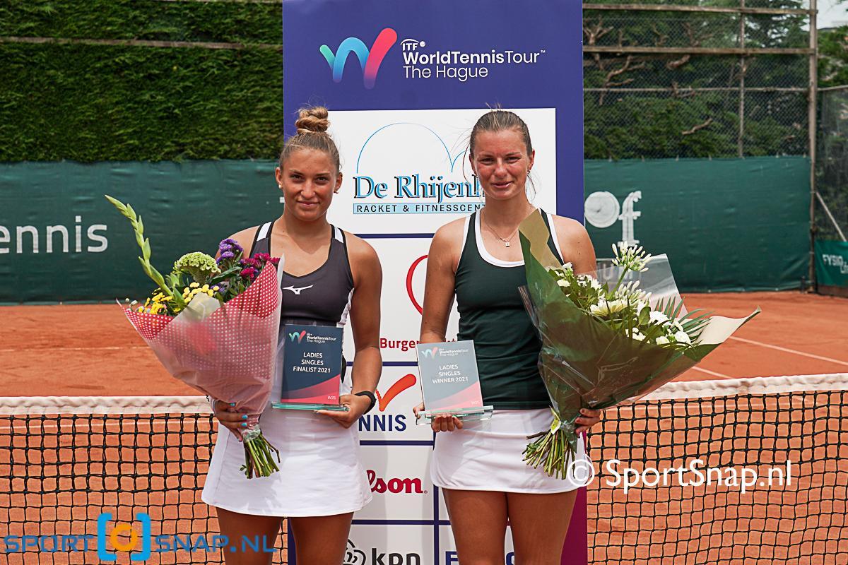 20210704FVL 3de ITF World Tennis The Hague-106