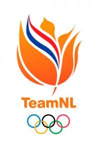 Olympische spelen Team NL