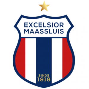 https://www.excelsior-m.nl/