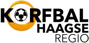 Korfbal_Haagse_Regio