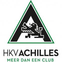 https://www.hkvachilles.nl/