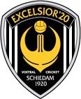 https://cricket.excelsior20.nl/