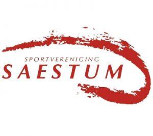 https://www.saestum.nl/