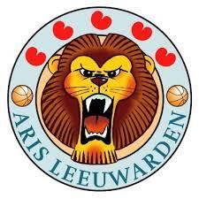 https://www.arisleeuwarden.nl/
