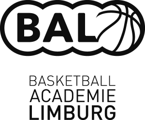 http://www.basketballacademielimburg.nl/