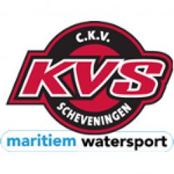 http://kvskorfbal.nl/