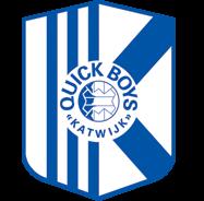https://quickboys.nl/